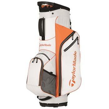 TaylorMade 5.0 Cart Golf Bag