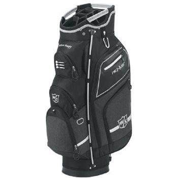 Wilson Nexus III Cart Golf Bag