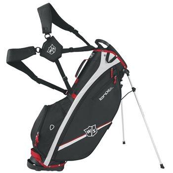 Wilson Staff Ionix SL Stand Golf Bag