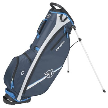 Wilson Staff Ionix SL Stand Golf Bag