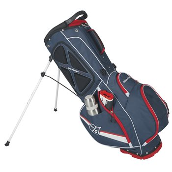 Wilson Staff Hybrix Stand Golf Bag
