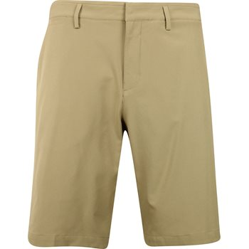 Nike Woven Shorts Flat Front Apparel
