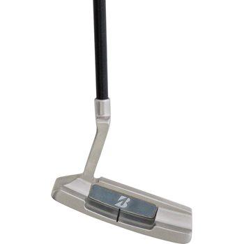 Bridgestone True Balance TD-03 Blade Putter Preowned Golf Club