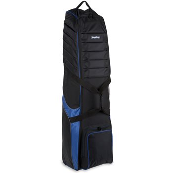 Bag Boy T-750 Travel Golf Bags