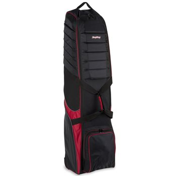 Bag Boy T-750 Travel Golf Bag