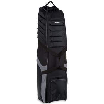 Bag Boy T-750 Travel Golf Bags