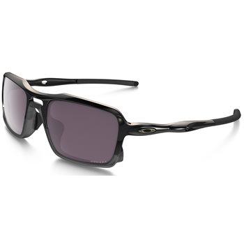 Oakley Triggerman Sunglasses Accessories