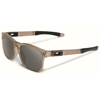 Oakley Catalyst Sunglasses Accessories