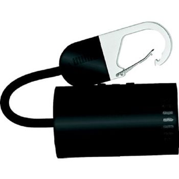 Puma Soundchuck Mini Portable Speakers Accessories