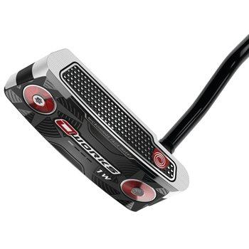 Odyssey O-Works #1W WBW SuperStroke 2.0 Putter Golf Club