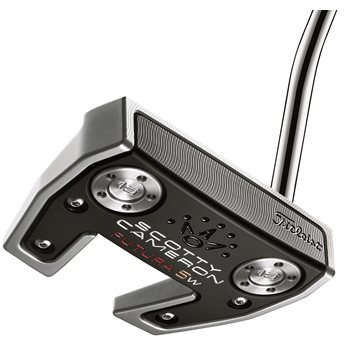Titleist Futura 5W Putter Golf Club