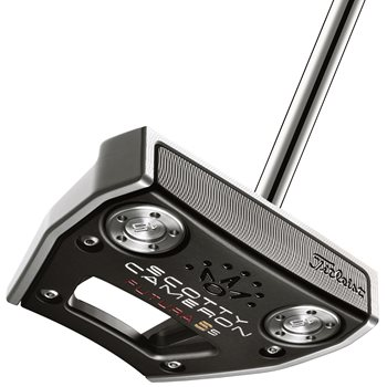 Titleist Futura 5S Putter Golf Club