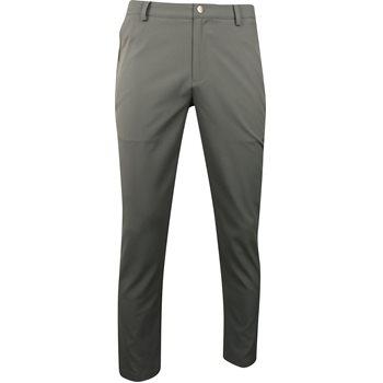 Puma Flagstick Camo Pants Flat Front Apparel