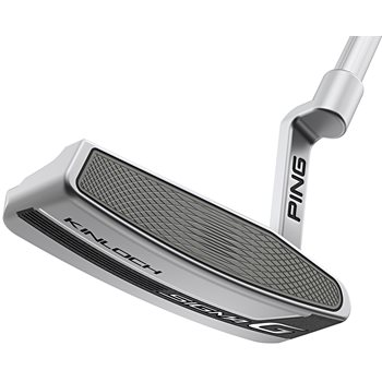 Ping Sigma G Kinloch Putter Golf Club