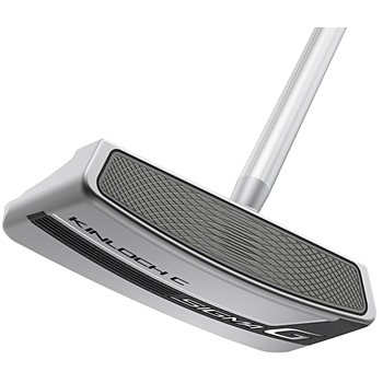 Ping Sigma G Kinloch C Putter Golf Club