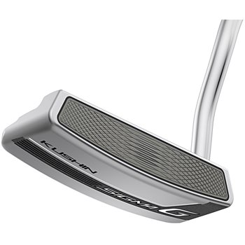 Ping Sigma G Kushin Putter Preowned Golf Club