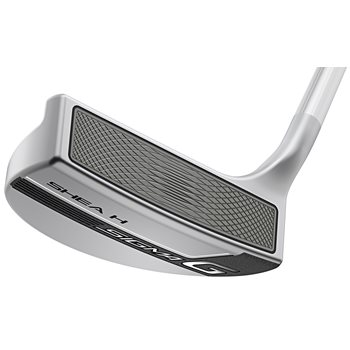 Ping Sigma G Shea H Putter Clubs