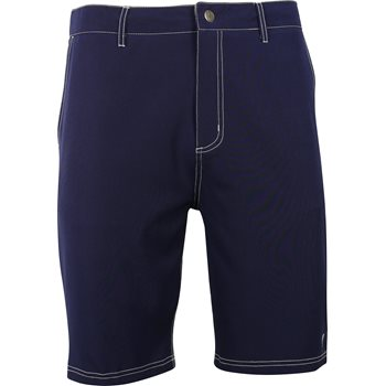 Johnnie-O Offshore Shorts Flat Front Apparel