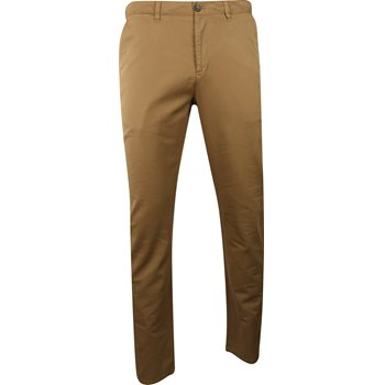 Johnnie-O Clyde Pants Flat Front Apparel