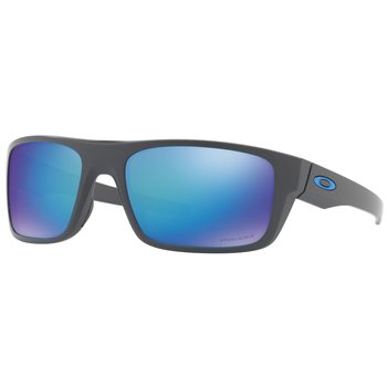 Oakley Drop Point Sunglasses Accessories