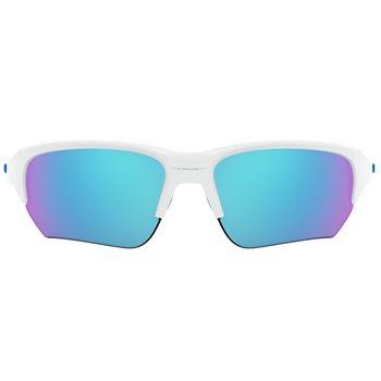 Oakley Flak Beta Sunglasses Accessories