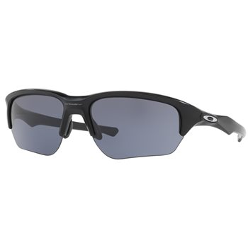 Oakley Flak Beta Sunglasses Accessories