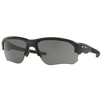 Oakley Flak Draft Sunglasses Accessories