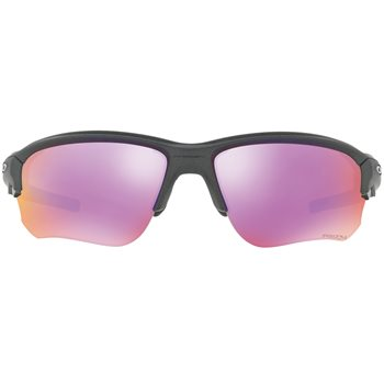Oakley Flak Draft Sunglasses Accessories