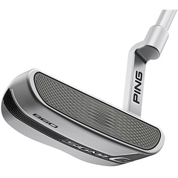 Ping Sigma G B60 Putter Preowned Clubs