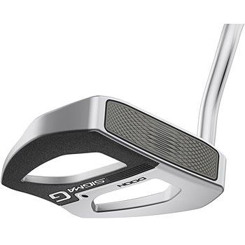 Ping Sigma G Doon Putter Golf Club