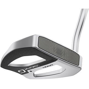 Ping Sigma G Doon Putter Preowned Golf Club