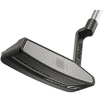 Ping Sigma G Kinloch CB Putter Preowned Golf Club