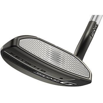 Ping Sigma G Ketsch B Putter Golf Club