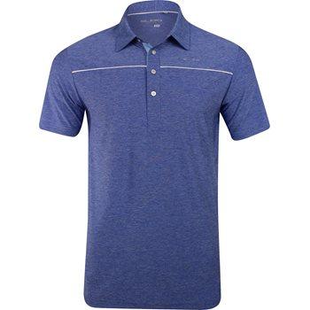 Sligo Bristol Shirt Polo Short Sleeve Apparel