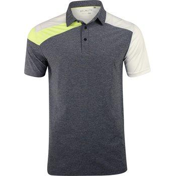 Sligo Seneca Shirt Polo Short Sleeve Apparel