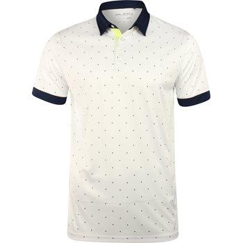 Sligo Davenport Shirt Polo Short Sleeve Apparel
