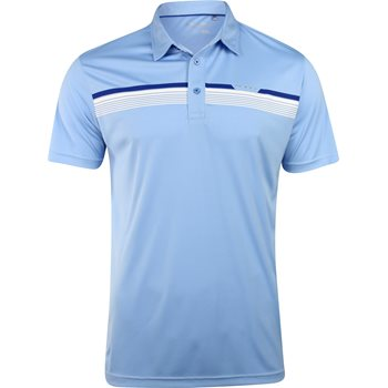 Sligo Madison Shirt Polo Short Sleeve Apparel