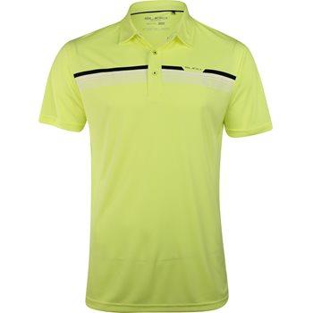 Sligo Madison Shirt Polo Short Sleeve Apparel