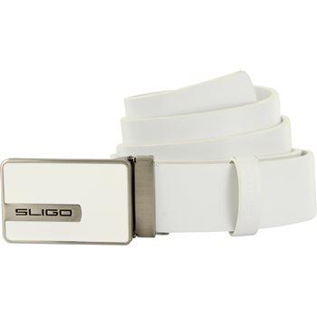 Sligo Downie Accessories Belts Apparel