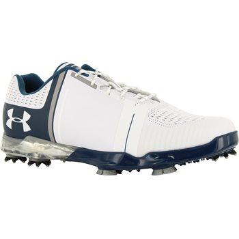 Under Armour UA Spieth One Golf Shoe