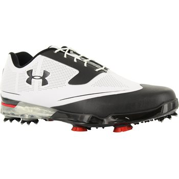 Under Armour UA Tour Tips Golf Shoe