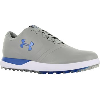 Under Armour UA Performance Spikeless