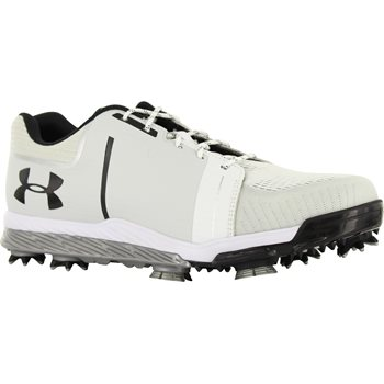 Under Armour UA Tempo Sport Golf Shoe