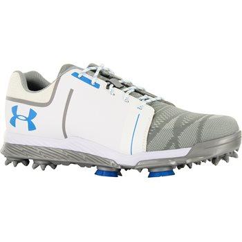 Under Armour UA Tempo Sport Golf Shoe