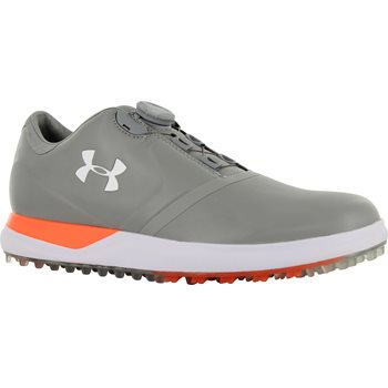 Under Armour UA Performance BOA Spikeless