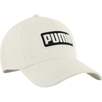 Puma Greenskeeper II Headwear Cap Apparel