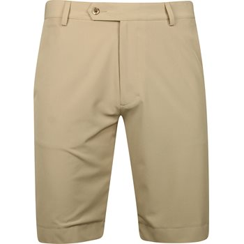 Fairway & Greene Larsen Tech Shorts Apparel