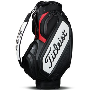 Titleist Mid Staff Golf Bag