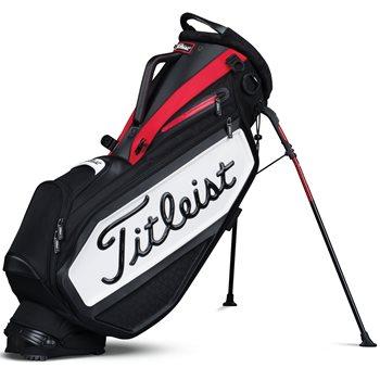 Titleist Staff 2017 Stand Golf Bags
