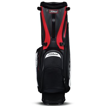 Titleist Staff 2017 Stand Golf Bag